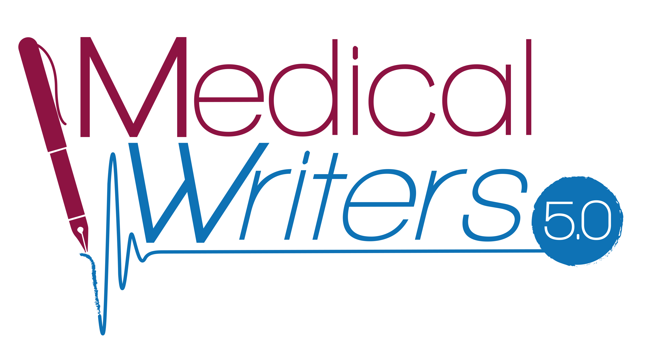 Medical Writers 5.0