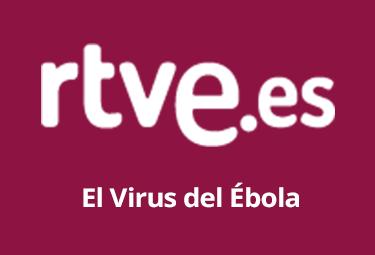 Porfolio_Ebola